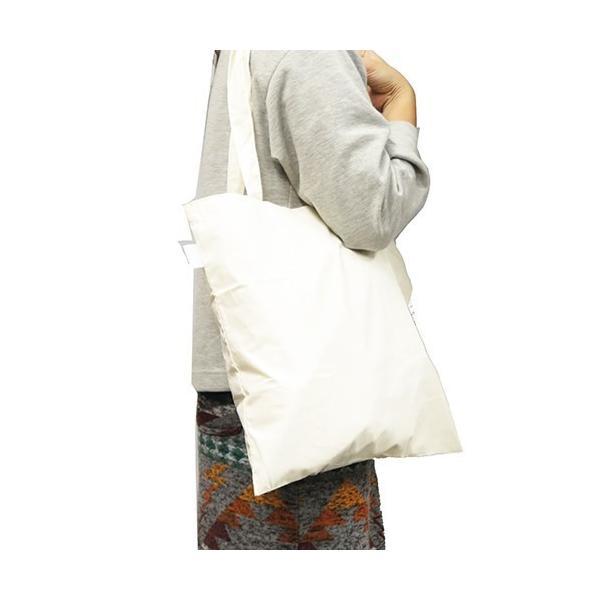HARIBO(ハリボー):エコマーク付きコットンバッグ/グミ/メンズ&レディース/ファッション エコバッグ|boushikaban|03