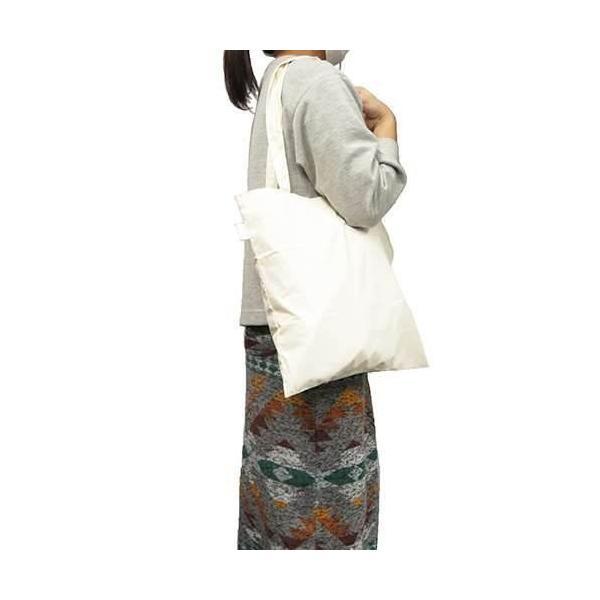 MARVEL(マーベル):エコマーク付きコットンバッグ/ロマンチックアドベンチャー/メンズ&レディース/ファッション エコバッグ|boushikaban|02