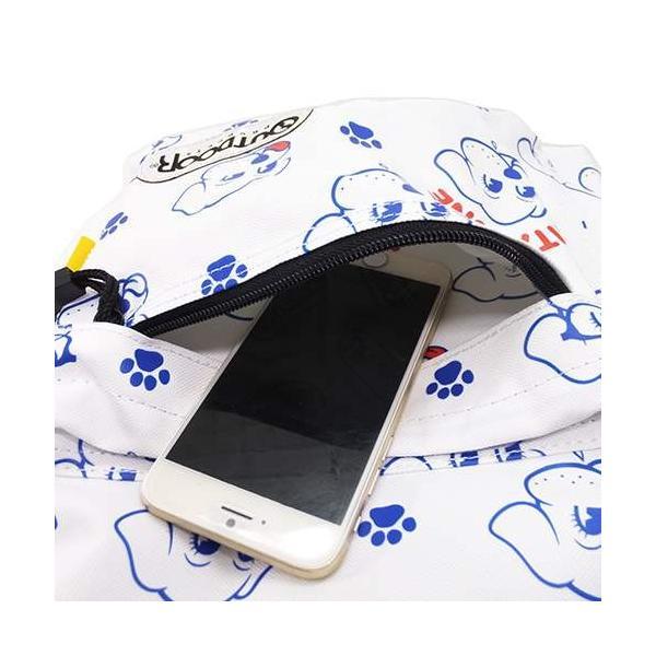 OUTDOOR(アウトドア)×VITA-ONE(ビタワン):子供用デイパック/キッズ&ジュニア/ファッション バッグ リュック バックパック|boushikaban|02