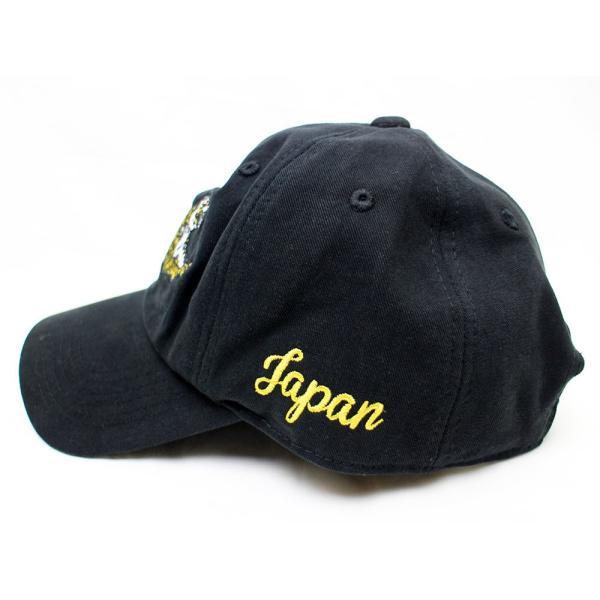 DEAD TOUR TRUCKING(デッドツアートラッキング):スカ ベースボール キャップ/メンズ&レディース/ファッション 帽子|boushikaban|05