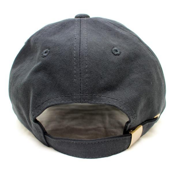 DEAD TOUR TRUCKING(デッドツアートラッキング):スカ ベースボール キャップ/メンズ&レディース/ファッション 帽子|boushikaban|07