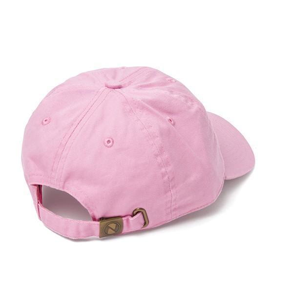 NEWHATTAN(ニューハッタン):ウォッシュドベースボール キャップ/メンズ&レディース/ファッション 帽子|boushikaban|02