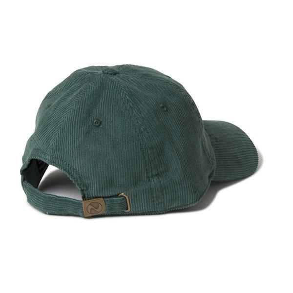 NEWHATTAN(ニューハッタン):コーデュロイ ベースボール キャップ/メンズ&レディース/ファッション 帽子|boushikaban|02
