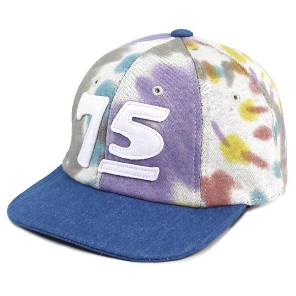 Penfield(ペンフィールド):ベースボールキャップ デニム/メンズ&レディース/ファッション 帽子|boushikaban|02