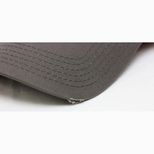 VANSON(バンソン):ダメージベースボールキャップ/メンズ&レディース/ファッション 帽子|boushikaban|12