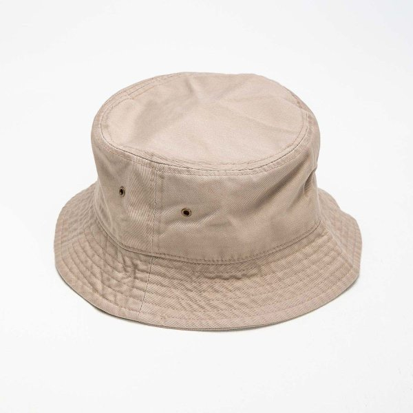 NEWHATTAN(ニューハッタン):バケットハット/メンズ&レディース/ファッション 帽子|boushikaban|02