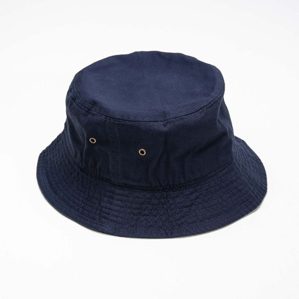 NEWHATTAN(ニューハッタン):バケットハット/メンズ&レディース/ファッション 帽子|boushikaban|03