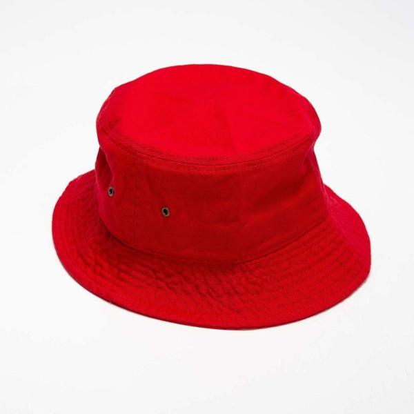 NEWHATTAN(ニューハッタン):バケットハット/メンズ&レディース/ファッション 帽子|boushikaban|04