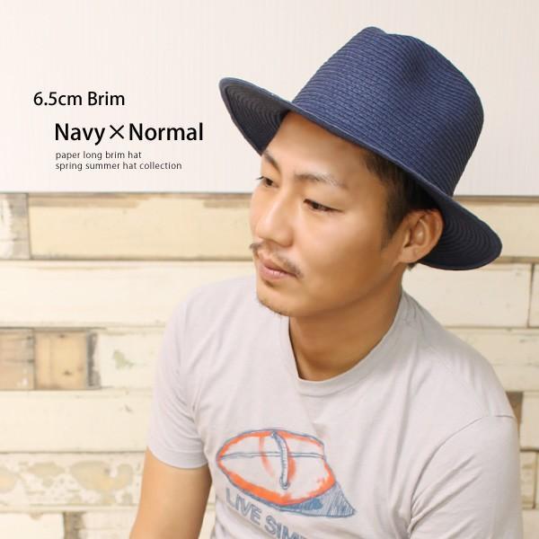 麦わら帽子 レディース メンズ つば広 UV ストローハット 大きいサイズ 帽子|bousidreamwalk|18