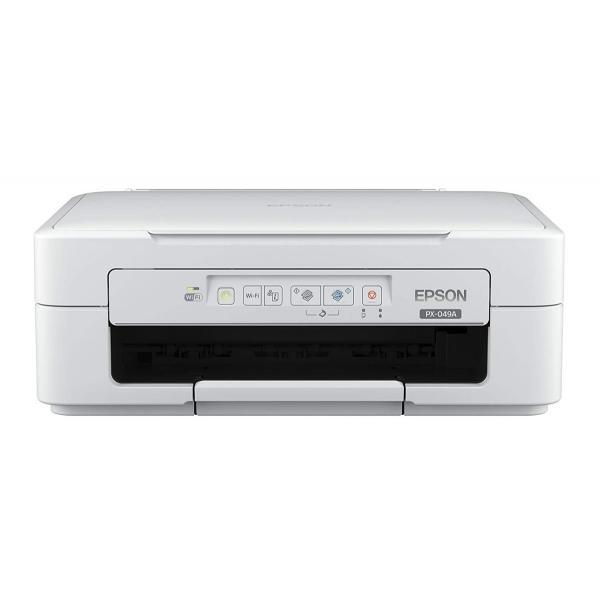 PX-049A 未使用品  EPSON インクジェットプリンター 複合機 インク付属しません 送料無料 bow-wow-mart 02