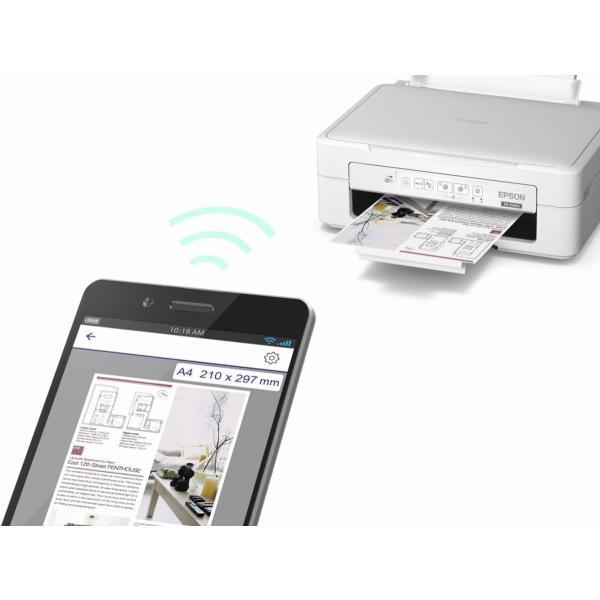 PX-049A 未使用品  EPSON インクジェットプリンター 複合機 インク付属しません 送料無料 bow-wow-mart 04