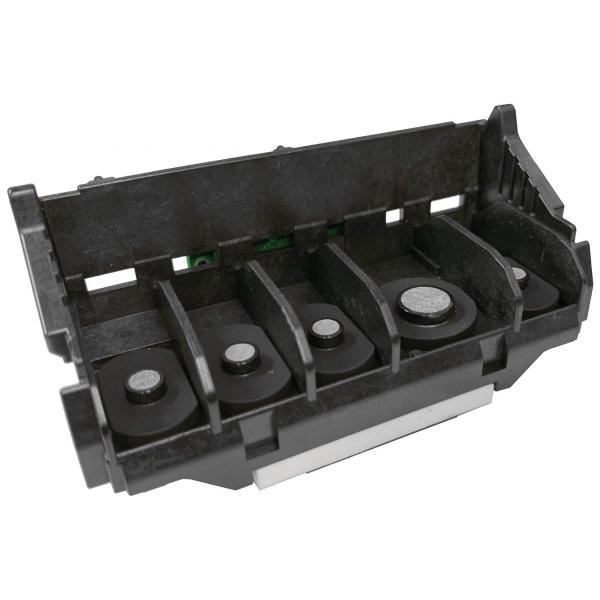 キヤノン インクジェットプリンター PIXUS TS5030S ブラックの画像