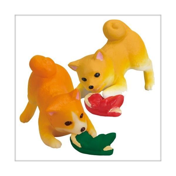 カミカミ犬(6種) コンプリートセット|bowwando|02