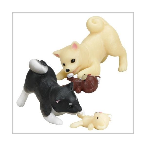 カミカミ犬(6種) コンプリートセット|bowwando|03