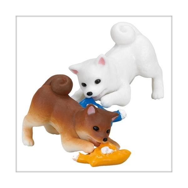 カミカミ犬(6種) コンプリートセット|bowwando|04