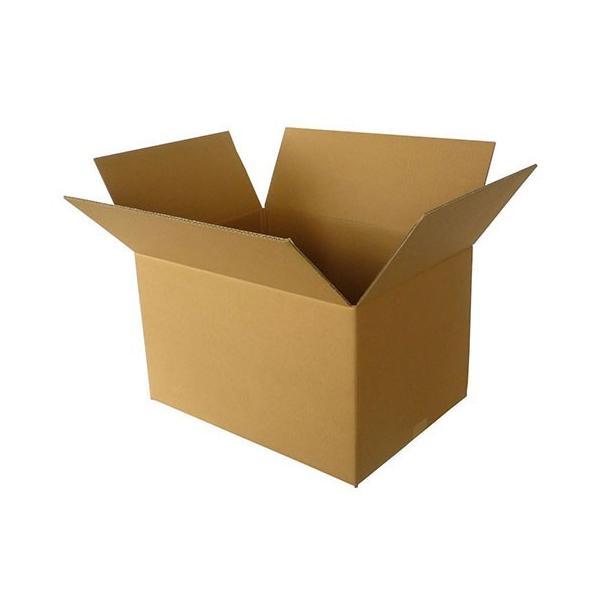 ダンボール箱(段ボール箱)