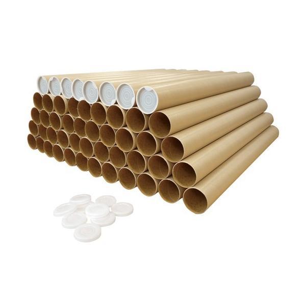 紙管(紙筒)