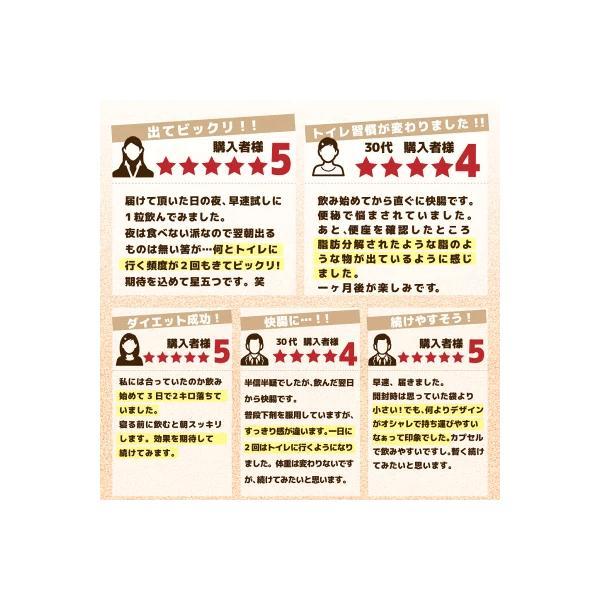 コンブチャ チャコールダイエット サプリ チャコールクレンズ 竹炭 難消化性デキストリン 送料無料 コンブチャコールダイエット 30粒|bp-direct|04
