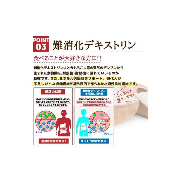 コンブチャ チャコールダイエット サプリ チャコールクレンズ 竹炭 難消化性デキストリン 送料無料 コンブチャコールダイエット 30粒|bp-direct|09