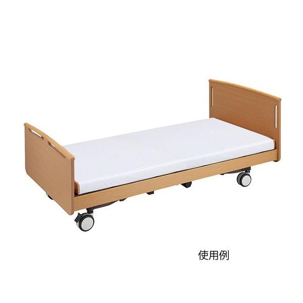 ディスポ抗菌ベッドシーツ 1000×2000×0.4mm 4589638283932
