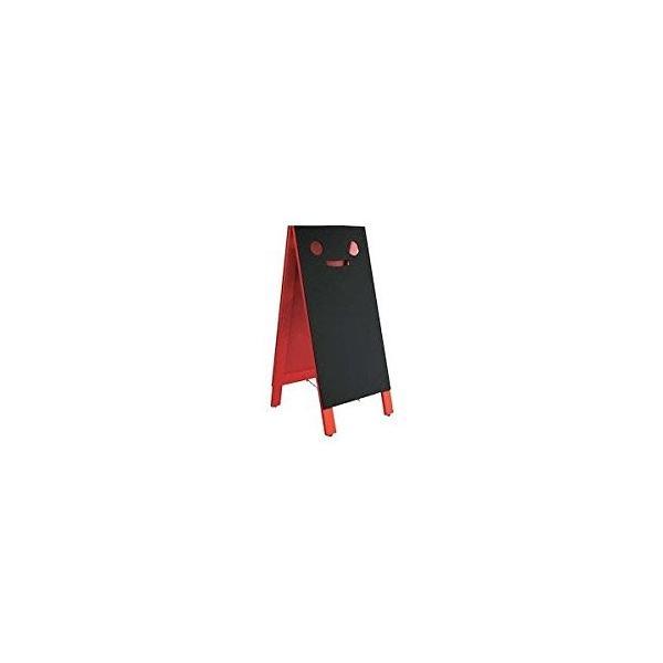 Mr.Blacky ブラッキー L レッド チョーク BB003801 受注生産品 NEW