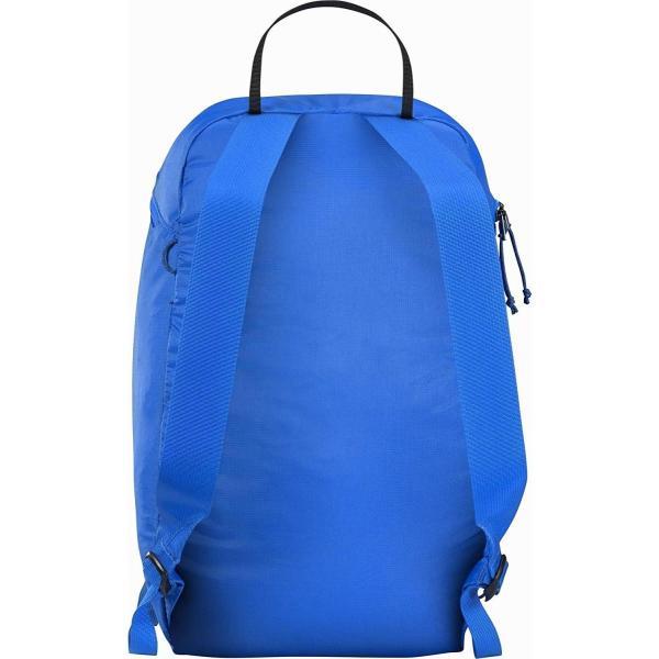 ARC`TERYX アークテリクス インデックス 15 [再販ご予約限定送料無料] Index バックパック 一部予約 Backpack