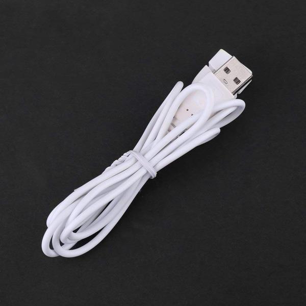 電熱 USB加熱 ヒーター バッテリー給電 5V炭素繊維 ヒーター ホット 防寒 秋冬用 ペット・パッド・電熱ベストに対応 USBケーブル付