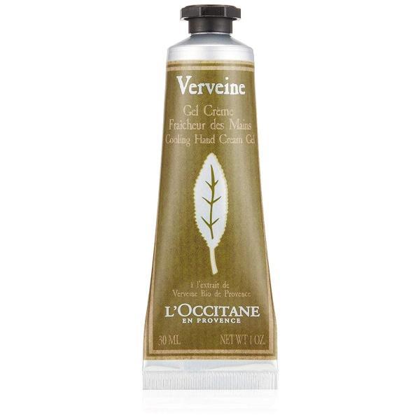 ロクシタン(L'OCCITANE) ヴァーベナ アイスハンドクリーム 30mL|braggart4|02