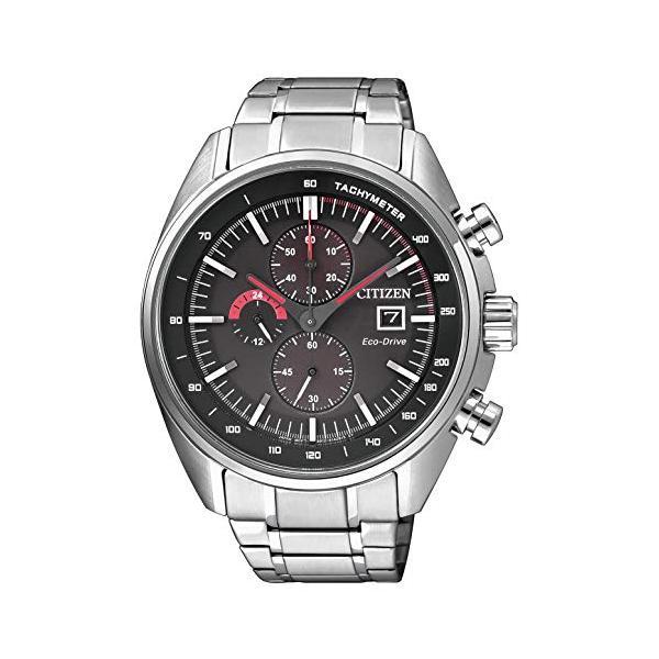 シチズン 腕時計 CITIZEN海外モデル エコ ドライブ 特定店取扱いモデル 配送員設置送料無料 シルバー メンズ お気に入り CA0590-58E