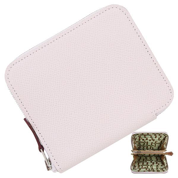エルメス財布シルクインヴォーエプソンブラック155382