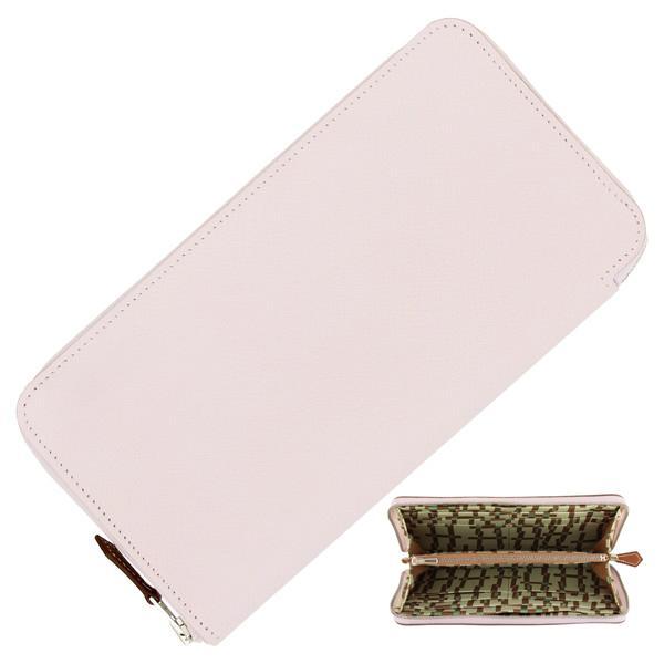 エルメス財布シルクインヴォーエプソンセサミ4712