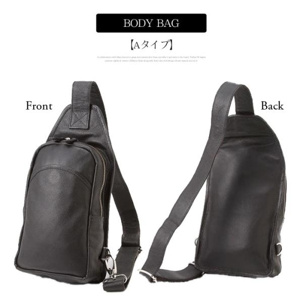 b512df2285e6 ... URBAN RESEARCH アーバンリサーチ ショルダーバッグ ボディバッグ ショルダー レザー 本革 バッグ キャンバス 鞄 カバン ...