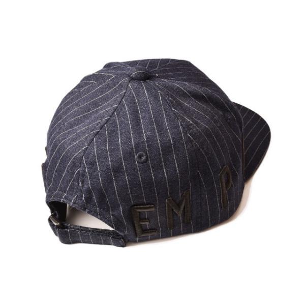 wholesale dealer b861a 090fc エンポリオアルマーニ キャップ/帽子 EMPORIO ARMANI メンズ ...