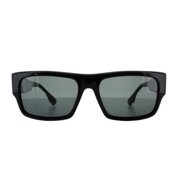 クロムハーツ CHROME HEARTS サングラス G-MONEY I 56 ブラック レギュラーフィット メンズ レディース|brand-sunglasshouse|03