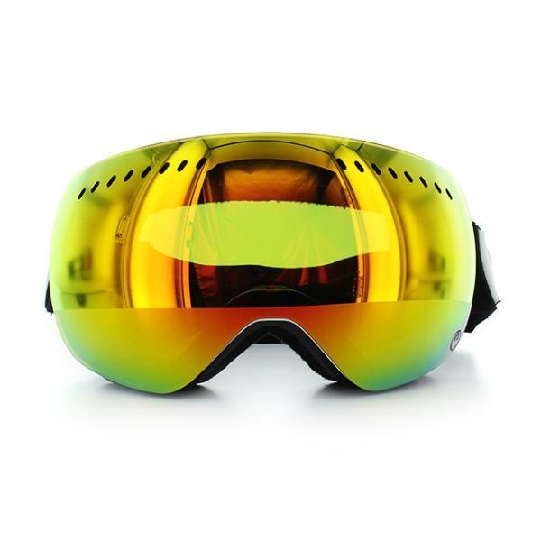 ドラゴン ゴーグル DRAGON APXs 722-4824 2015モデル GOGGLE スキー スノーボード レディース|brand-sunglasshouse|02