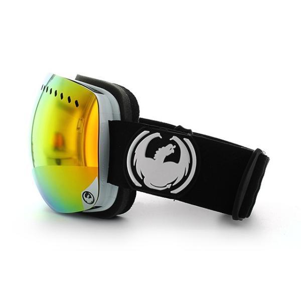 ドラゴン ゴーグル DRAGON APXs 722-4824 2015モデル GOGGLE スキー スノーボード レディース|brand-sunglasshouse|03