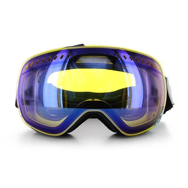 ドラゴン ゴーグル DRAGON APXs 722-4824 2015モデル GOGGLE スキー スノーボード レディース|brand-sunglasshouse|05