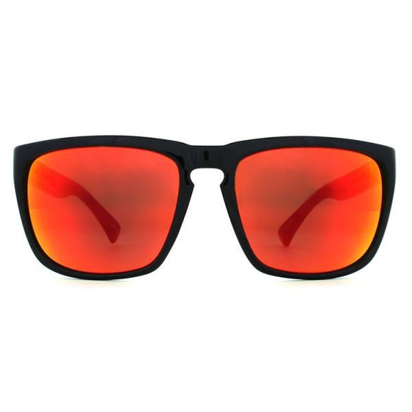エレクトリック サングラス ブランド ミラーレンズ ELECTRIC KNOXVILLE XL ES11201658 60|brand-sunglasshouse|03