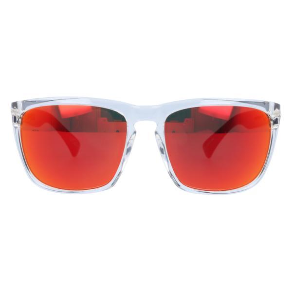 エレクトリック サングラス ブランド ミラーレンズ ELECTRIC KNOXVILLE XL ES11244858 60 brand-sunglasshouse 03