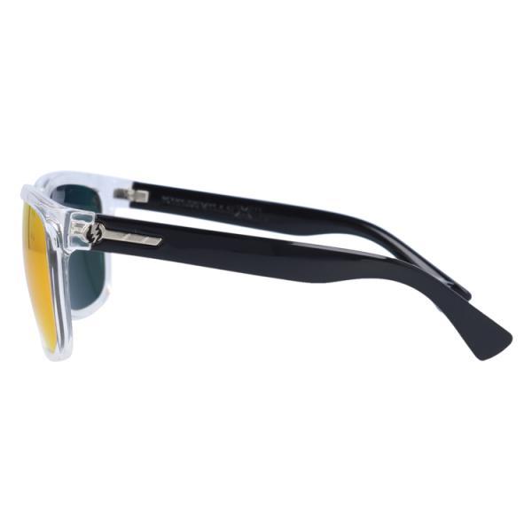 エレクトリック サングラス ブランド ミラーレンズ ELECTRIC KNOXVILLE XL ES11244858 60 brand-sunglasshouse 04