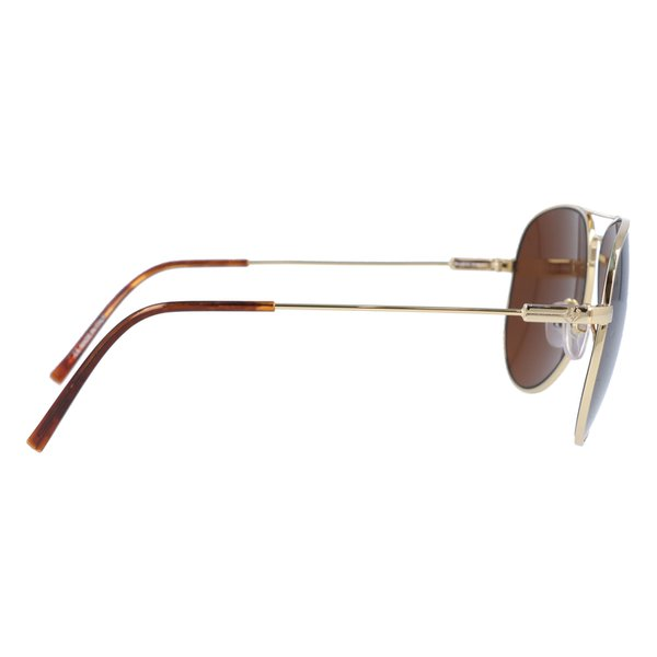 エレクトリック サングラス 度付き対応 ELECTRIC AV1 LARGE GOLD/MELANIN BRONZE メンズ レディス|brand-sunglasshouse|05