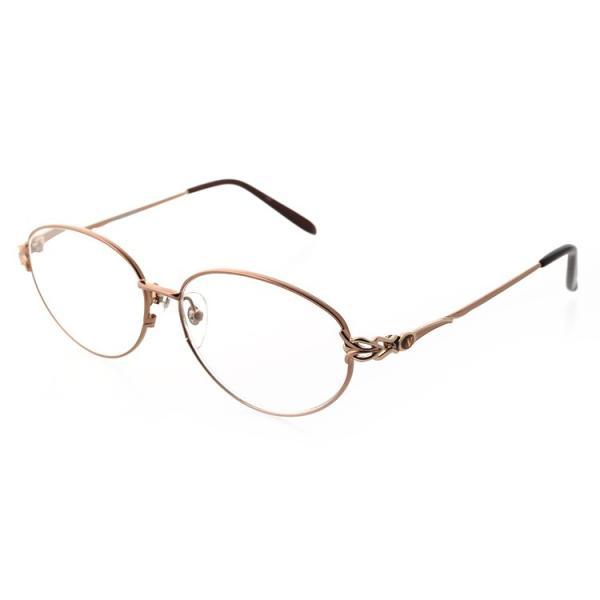 老眼鏡 シニアグラス リーディンググラス Rudolph Valentino VS207 ルドルフ ヴァレンティノ ブランド老眼鏡 メンズ レディース 新品