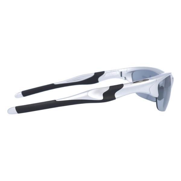 オークリー サングラス アジアンフィット ハーフジャケット2.0 Half Jacket 2.0 oo9153-02 メンズ スポーツ OAKLEY ゴルフ ランニング ミラー|brand-sunglasshouse|05