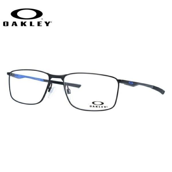 オークリー メガネフレーム ソケット5.0 OAKLEY SOCKET 5.0 OX3217-0457 57 海外正規品