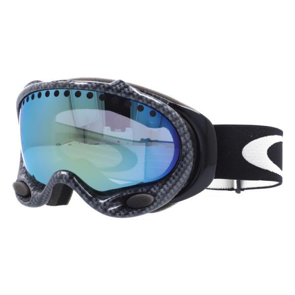 オークリー ゴーグル エーフレーム A Frame 57-295 レギュラーフィット スキー スノーボード スノボ|brand-sunglasshouse|02