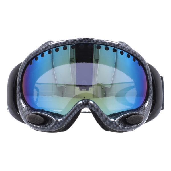 オークリー ゴーグル エーフレーム A Frame 57-295 レギュラーフィット スキー スノーボード スノボ|brand-sunglasshouse|03