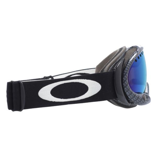 オークリー ゴーグル エーフレーム A Frame 57-295 レギュラーフィット スキー スノーボード スノボ|brand-sunglasshouse|06