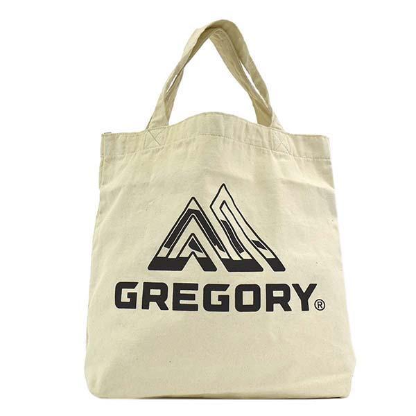 GREGORYグレゴリートートバッグメンズバッグ130300/T055ラッピングCHNAV1031