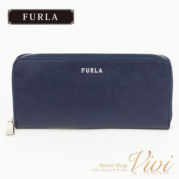 FURLAフルラ長財布レディース財布1064180/OCEANTCLD-MI