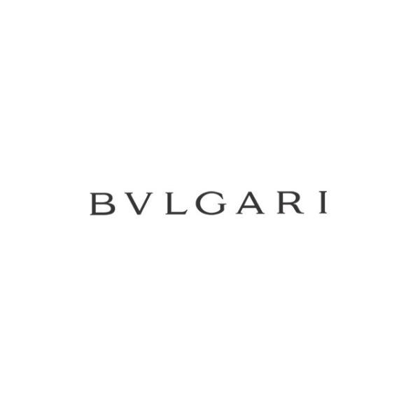 5457b337a67a ... ブルガリ 財布 キーケース メンズ BVLGARI 6連キーケース 20864 GRAIN BLK CLASSICO ラッピング無料